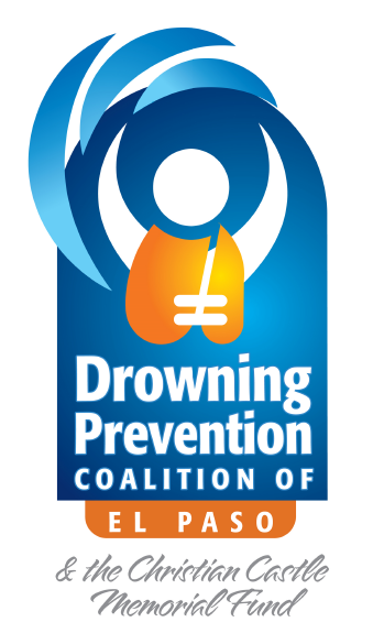 Drowning Prevention Coalition of El Paso, Texas